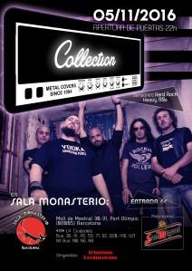 cartel-collection-monasterio-05-11-2016