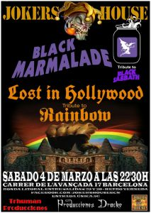 lost-in-hollywood-black-marmalade-jokers-04-03-2017
