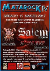 salem-adn-strreamer-boveda-11-03-2017